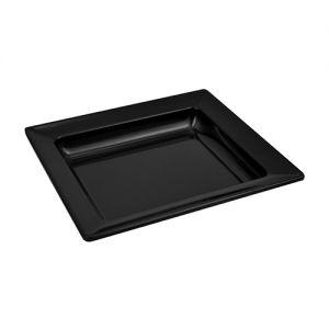 Гастроемкость GN1/6х30 0,25л CLASSICO, пластик черный