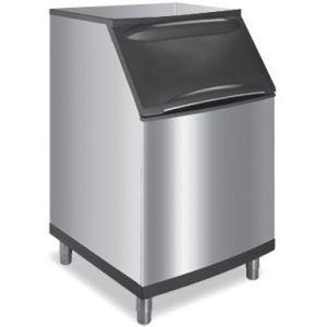 Бункер для льда, 195кг, для льдогенераторов I 322-422-300-450-500-606-906-1000-1200