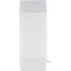 Облучатель-рециркулятор бактерицидный, для помещ. 50м.куб., вент. белый
