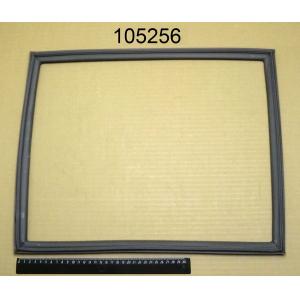 Уплотнение двери PT920/930/1365