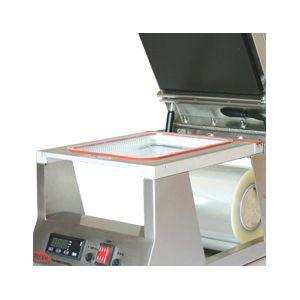 Матрица для машины для термоупаковки лотков PROFI 2, 260х190мм