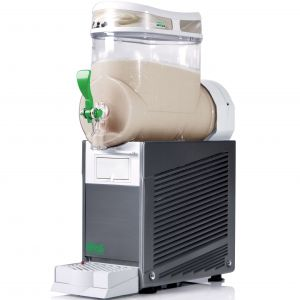Аппарат для замороженных напитков (гранитор), 1 ванна 6л