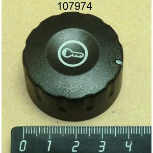 Ручка термостата для лавого гриля IEL-928