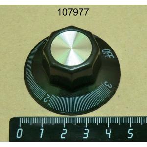 Ручка термостата для грилей IES-450/600