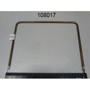 ТЭН 840Вт 220-230В для тепловой витрины IW-2P
