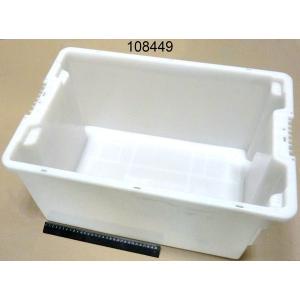 Ящик для готового попкорна для карам. RoboSugar, RoboSugar Auto
