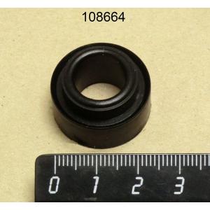 Уплотнение муфты для HBF400/500-CE