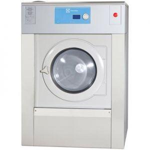 Машина стиральная высокоскоростная, загрузка 13кг, барабан 130л, эл.нагрев
