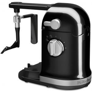 Устройство для помешивания к мультиварке KitchenAid, 3 скорости, черное