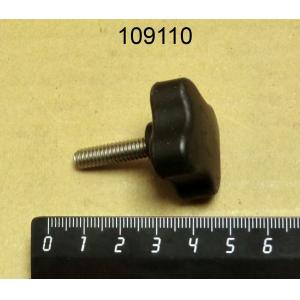 Ручка зажима картриджа с лезвиями для 56600