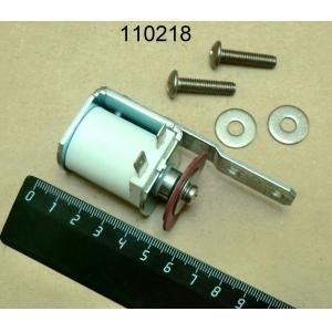 Клапан соленоидный для ХB