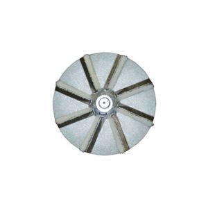 Диск щёточный для мойки овощей, д/овощечисток T10/15E1, T10/15E324, T10/15EK324