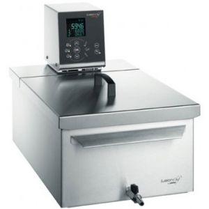 Термостат погружной, с ванной 1GN1/1-200, Sous Vide, 19л