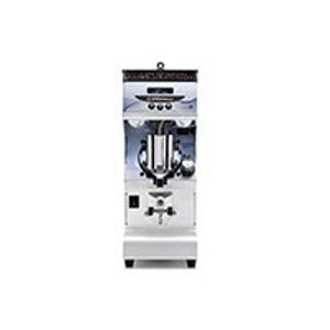 Кофемолка-дозатор, бункер 1.3кг, 15кг/ч,  белая, 220V