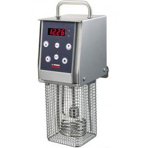 Термостат погружной, без ванны, Sous Vide, для 50/80л
