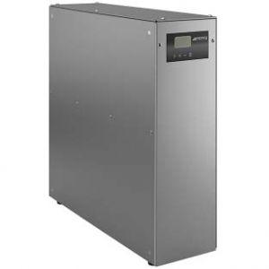Прибор обратного осмоса для CWG420/430 и CW520/530, 120л/ч, внешний