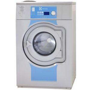 Машина стиральная высокоскоростная, загрузка 10.5кг, барабан 105л, эл.нагрев