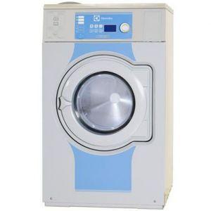 Машина стиральная среднескоростная, загрузка 20кг, барабан 180л, эл.нагрев