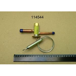 Клапан расширительный для IM-100