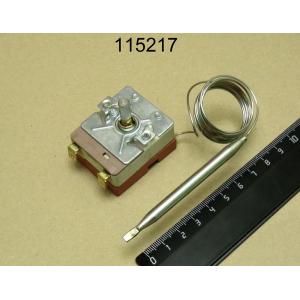 Термостат 16А 220-230В для мармитов 83010SP/81010SP