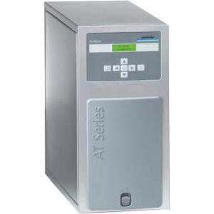 Прибор обратного осмоса,  90л/ч, для GS 200/300/402, UC