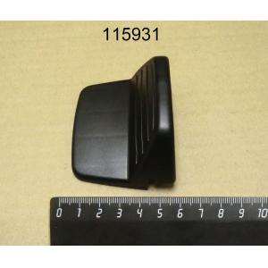 Ручка корпуса водонагревателя RWB-RCM