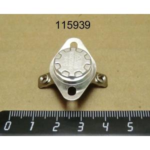 Термостат 94*С для RWB035