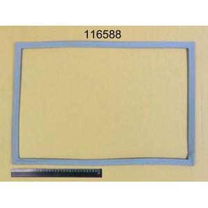Уплотнение двери 425x620 мм для DAIQUIRI