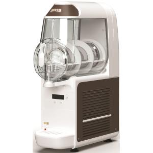 Аппарат для замороженных напитков (гранитор), 1 ванна 10л