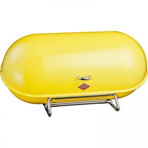 Хлебница Breadboy (цвет лимонно-желтый), Breadbins&Containers