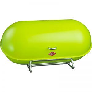 Хлебница Breadboy (цвет зеленый лайм), Breadbins&Containers