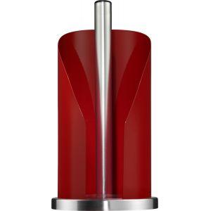 Держатель бумаги (цвет красный), Breadbins&Containers