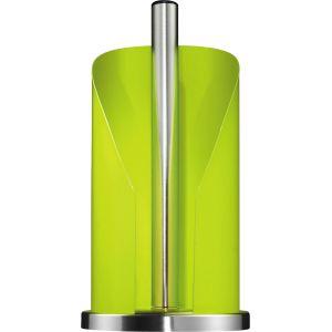 Держатель бумаги (цвет зеленый лайм), Breadbins&Containers