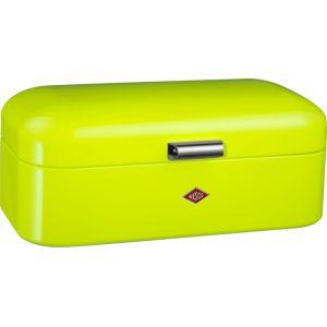 Контейнер для хранения Grandy (цвет зеленый лайм), Breadbins&Containers