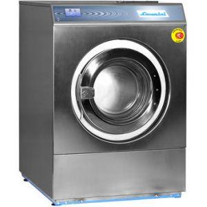 Машина стиральная высокооборотная, загрузка 14кг, эл.нагрев