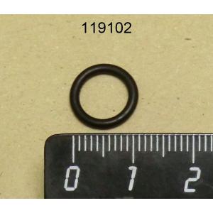 Уплотнение 108 для KES2102