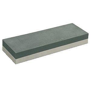 Камень точильный комбинированный #240/1000 L 21,5см w 7см h 3см