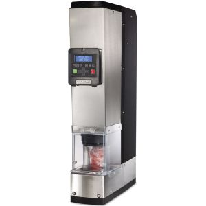 Аппарат для приготовления напитков в стаканчике