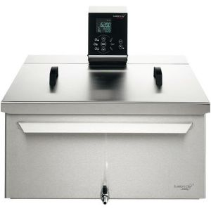 Термостат погружной, с ванной 1GN2/1-200, Sous Vide, 44л