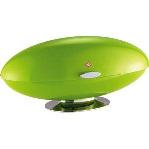 Хлебница Space Master (цвет зеленый лайм), Breadbins&Containers