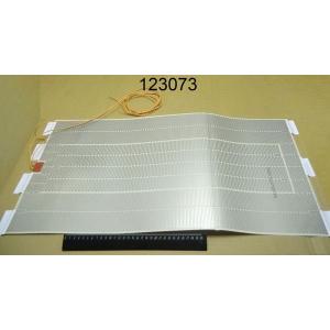 Нагревательный элемент 80W 230V столешницы для HB-1050