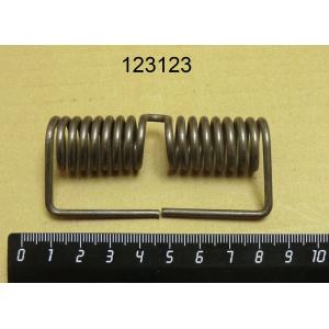 Пружина для контактных грилей IEG-811/813