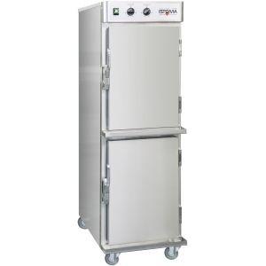 Шкаф для хранения продуктов, электр., 20GN1/1