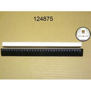Профиль уплотнительный Т-образный для Easy Vacuum