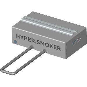 Комплект для копчения Hyper.Smoker для пароконвектоматов ChefTop Mind.Maps