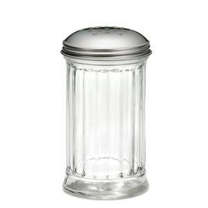 Емкость 355мл для специй, стекло