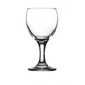 Бокал для вина 175мл «Вistro»