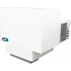 Моноблок холодильный потолочный, д/камер до  26.00м3, 0С