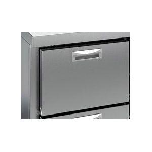 Ящик 1/2, для холодильного стола серии SN