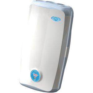 Облучатель-рециркулятор бактерицидный, для помещ. 35-45м3, 2 лампы, ультрафиолетовый